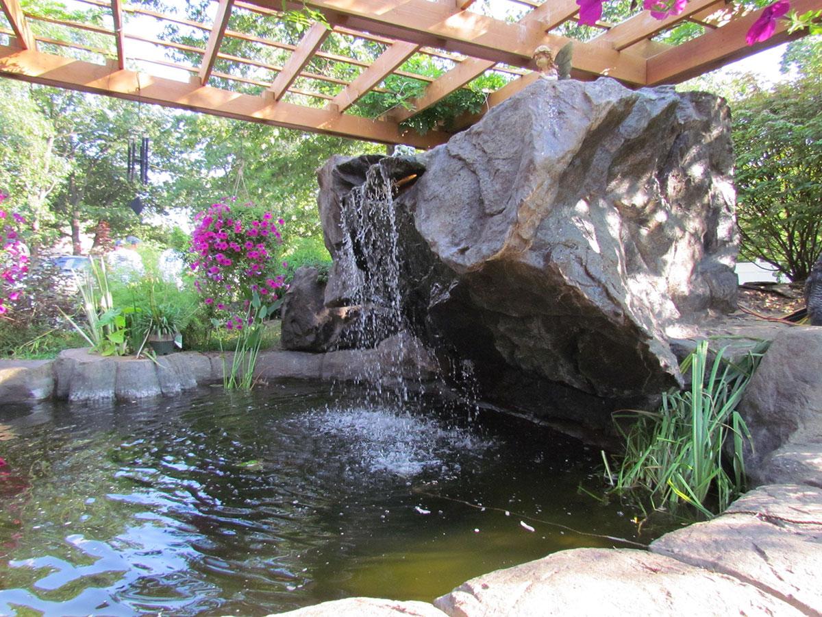 smpb-waterfalls-(49)