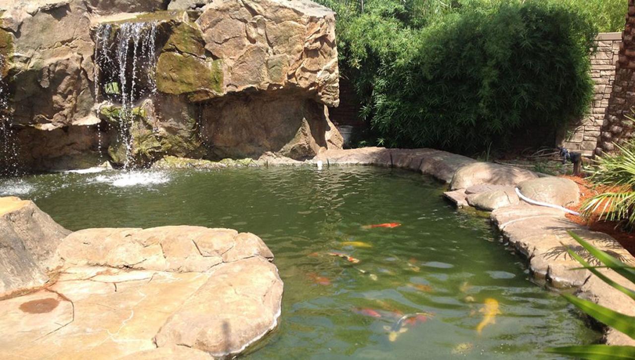 smpb-waterfalls-63-1024x650